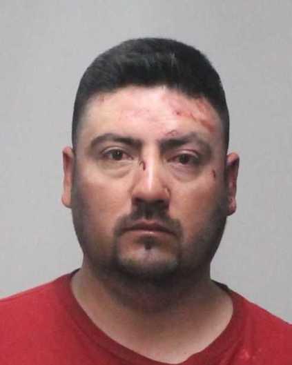 dui-suspect-1557093714
